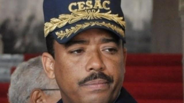 Aeropuertos dominicanos toman medidas por alerta de coronavirus
