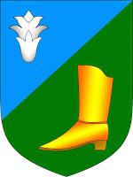 Герб Кожан-Городка
