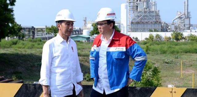 Praktisi: BBM Tinggi Karena Pertamina Masih Produksi Stok Lama, Ditambah Terjepit Sana-sini