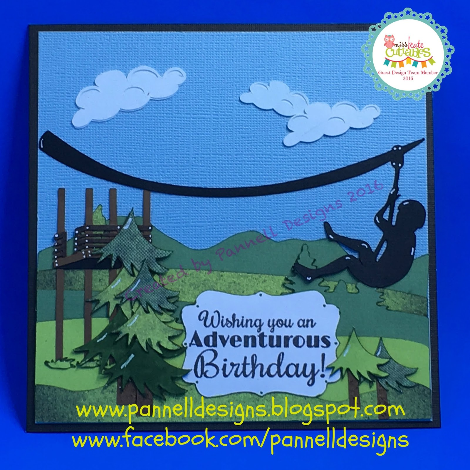 Ziplining scrapbook ideas - I Then Made Some Birthday Cards From The Happy Days File I Have Some Friends That Have Some Milestone Birthdays Coming Up So I Thought This Set Would Be