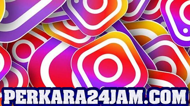 Tips Untuk Ganti Tema DM Instagram Biar Tampil Lebih Mantap