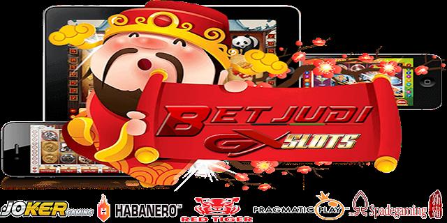 GXslots | Agen Slot Online Terpercaya Bonus Terbesar | Joker123| Habanero | Pragmatic Play | Red Tiger Gaming | Spade Gaming - Page 2 GX%2BSlots%2BAgen%2BGame%2BSlot%2BOnline%2BIndonesia%2BTerbesar%2BDan%2BTerpercaya