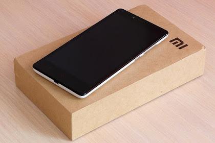 Alasan Memakai Xiaomi