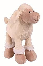Trixie Schaf Hundespielzeug bestellen