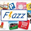 Untuk Kamu Yang Ada di Jabodetabek Dapatkan Kartu Flazz via GO-MART, GO-JEK