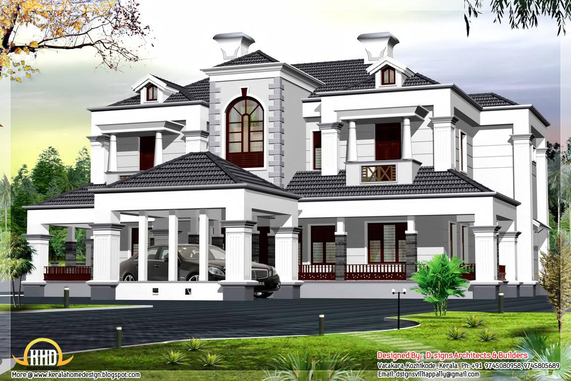 victorian house plans design victorian style home victorian style home exterior trim victorian home exterior design