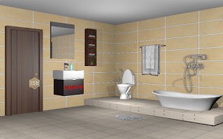 https://play.google.com/store/apps/details?id=air.com.quicksailor.EscapeGamesBathroomV1