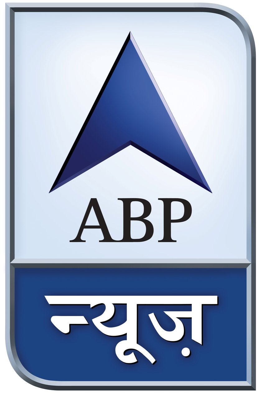 Abp News Live Indian Live Tv Channels