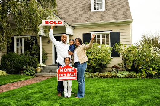 When is the Best Time to Sell your home? Here are some ideas!