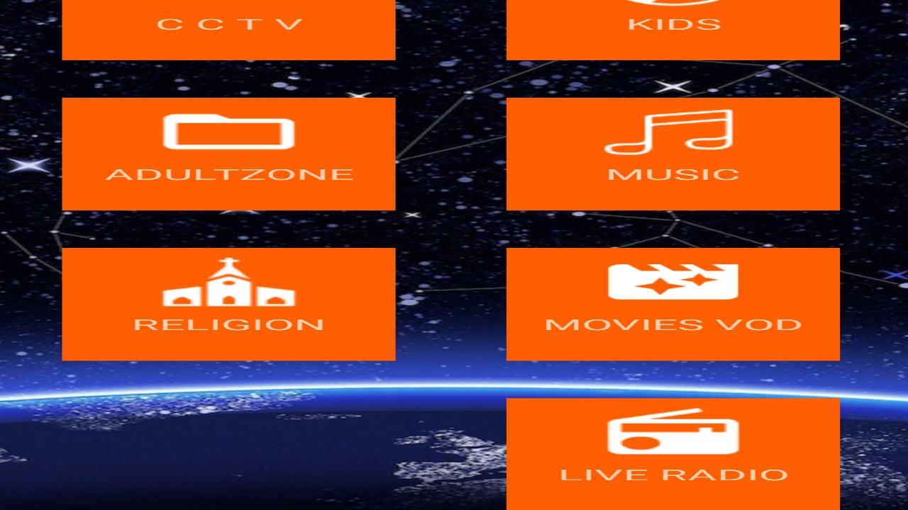 شاهد قنوات IPTV بأسرها من قنوات للاطفال حتى الكبار وباقات حصرية متميزة/Free-Flix iptv