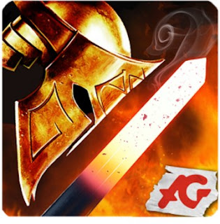 Forged in Battle: Man at Arms Mod Apk v1.7.7 Unlimited Money