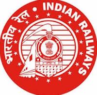 RRB Ahmedabad