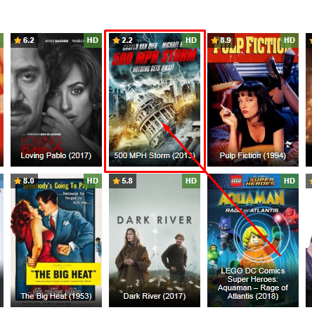 cara mendownload film di lk21 terbaru