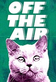 Off the Air 9