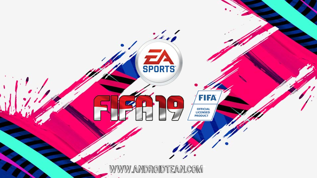 FIFA 20 Mobile Kits 19-20 Update Offline For Android