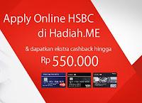 kartu_kredit_online