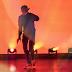 Gig Review: Vince Staples | Forum Theatre | Melbourne | 9.1.18