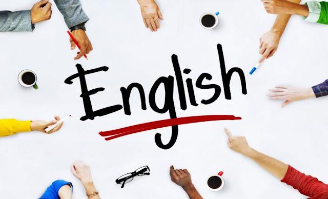 هاام للطلاب 10 دورات لغة مجانية عبر الإنترنت مع شهادات في 2020   تعرف على التفاصيل
