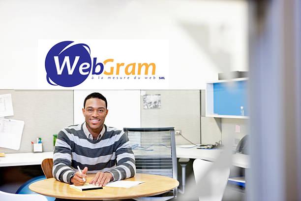 Développement d'application Web avec Django, WEBGRAM, meilleure entreprise / société / agence  informatique basée à Dakar-Sénégal, leader en Afrique, ingénierie logicielle, développement de logiciels, systèmes informatiques, systèmes d'informations, développement d'applications web et mobiles
