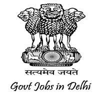 MOFPI 2021 Jobs Recruitment Notification of Consultant Posts