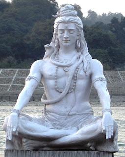 sawan-somvar-bhagwan-shiv