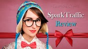 SparkTraffic Review 2021: Authentic 1 Billion + Page Views