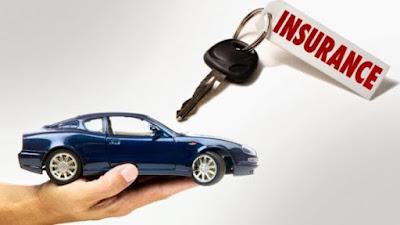 Kenali Jenis-Jenis Asuransi Sebelum Mengasuransikan Mobil Anda