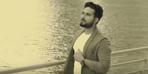Bewafa - Vishoo Song Mp3 Download Full Lyrics HD Video