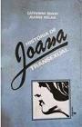 http://produto.mercadolivre.com.br/MLB-579268333-historia-de-joana-transexual-catherine-rihoit-jeanne-nol-_JM
