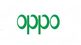 ayesha.khan@opposcpk.com - OPPO Service Center Jobs 2021 in Pakistan