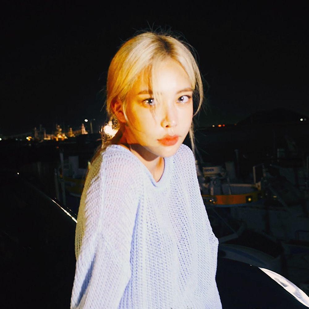 SHAUN – 36.5 – EP