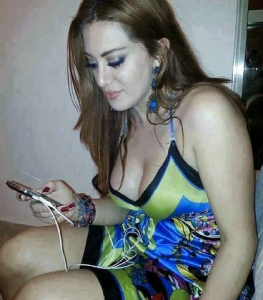 want to have sex with my mom