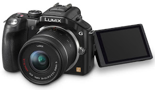 Panasonic Lumix DMC-G5 review. Digital Cameras, mejores camaras, fotografía digital, high quality photography.