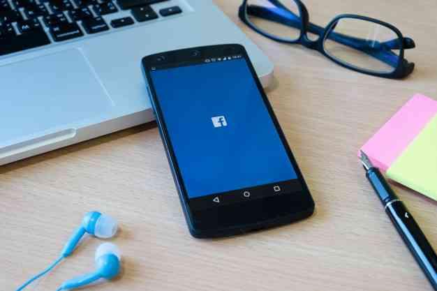 تحميل برنامج فيس بوك لايت الاصلي Facebook Lite Apk للاندرويد اخر تحديث