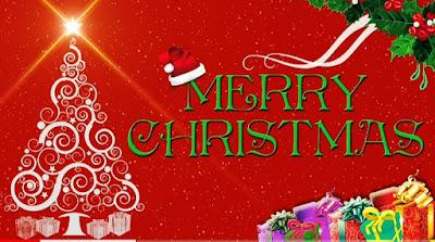 merry christmas wallpaper,