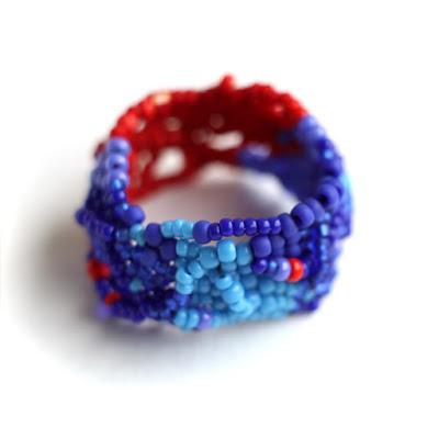 большие оригинальные кольца купить в интернет магазине украшений