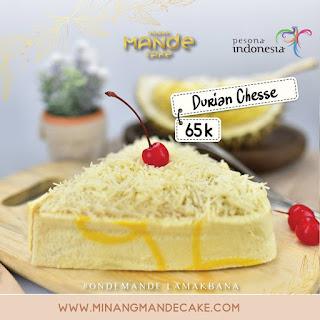 minang-mande-durian-cheese