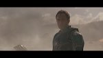 Captain.Marvel.2019.2160p.WEB-DL.LATiNO.ENG.H264.DD5.1-MOMA-04167.png