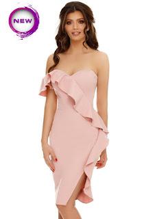 rochie-eleganta-cu-volane-4