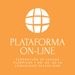 link plataforma