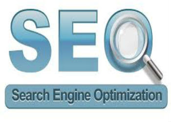 Search engine optimization SEO-350x250