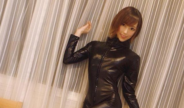 Perusahaan Jepang 'Menciptakan Listrik' dari Model Wanita Cantik, Begini Konsepnya