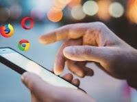 6 Aplikasi Browser Android yang Bikin Asyik Jelajahi Dunia Maya