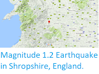 https://sciencythoughts.blogspot.com/2018/03/magnitude-12-earthquake-in-shropshire.html