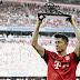 Bundesliga termina com recorde de gols dos últimos 28 anos