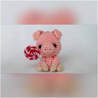 http://amigurumislandia.blogspot.com.ar/2018/04/amigurumi-willie-cerdito-crochet-y-amigurumis.html