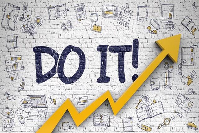 تعرف على اهم النصائح المُهمة تُساعدك على زيادة الإنتاجية في يومك (6 نصائح)