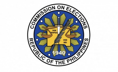 COMELEC: 4.3M voters has an incomplete Biometrics records