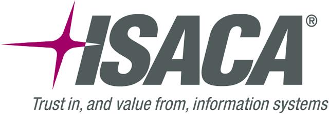 What certifications can I get online?  - ISACA