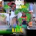 AUDIO | OdiiJambo X BenGang - Majani | Mp3 Download